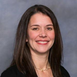 Janice-Yglesias-staff-web-page.jpg