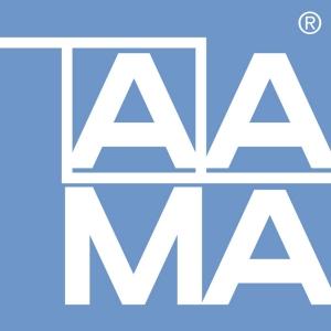AAMA-logo_blue.jpg