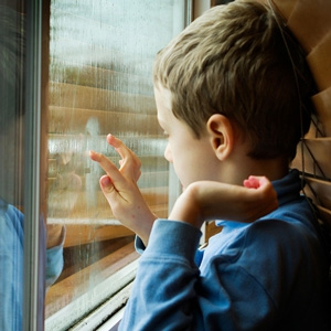 AAMA Hosting Webinar on Window Safety to Promote Awareness During Window Safety Week