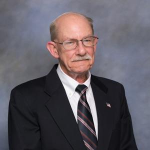 Dean Lewis Has Retired from AAMA After 18 Years