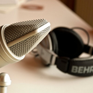 How Podcasts Could Help You Reach New Customers