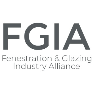 Get Ready to Welcome FGIA in 2020