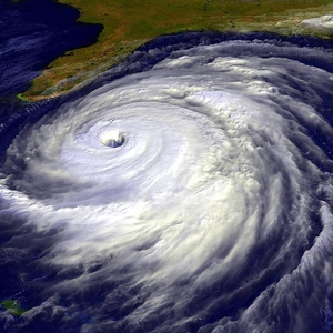 Exceptionally Tough Hurricane Season Takes Toll