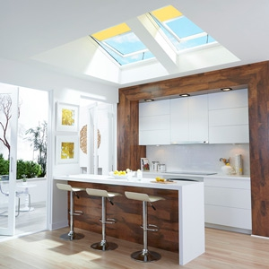 Sky-3-PR-residential-interior-kitchen-web.jpg
