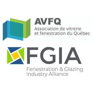 FGIA and AVFQ Finalize Collaboration Agreement