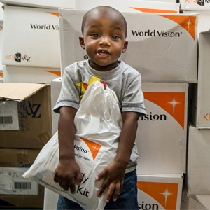 FGIA and World Vision to Partner for Hygiene Kit Build at 2021 FGIA Hybrid Fall Conference