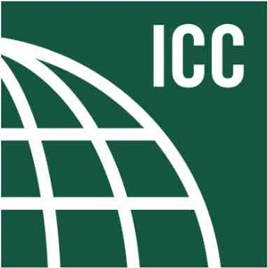 ICC Holds Code Change Proposal Hearings Online for the First Time
