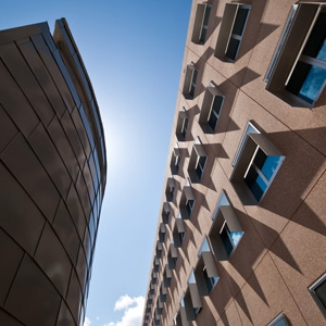 AAMA Releases New Standard Test Method of Static Loading and Impact on Exterior Shading Devices