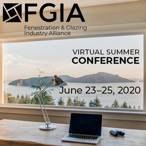 FGIA Summer Conference Transitioning to Virtual Event | Quality Information in a New Format