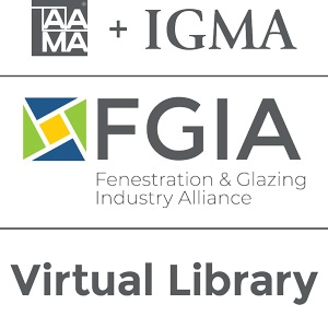 Enjoy Online Access to AAMA, IGMA Documents via FGIA Virtual Library