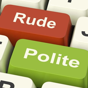 How Well Do You Know Your Twitter Etiquette?