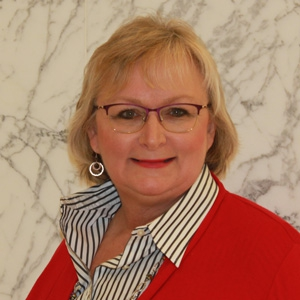 Kathy Krafka Harkema Joins AAMA as Codes and Regulatory Affairs Manager