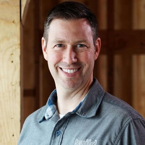 Builder Matt Risinger Praises High-Performing Fenestrations of the Future
