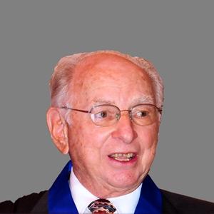 FGIA Mourns Loss of Mendel Rosenberg, Former President of AAMA