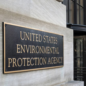 Will the EPA Start Showing Signs of Moderation?