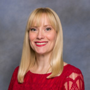 Angela-Dickson-staff-web-page.jpg