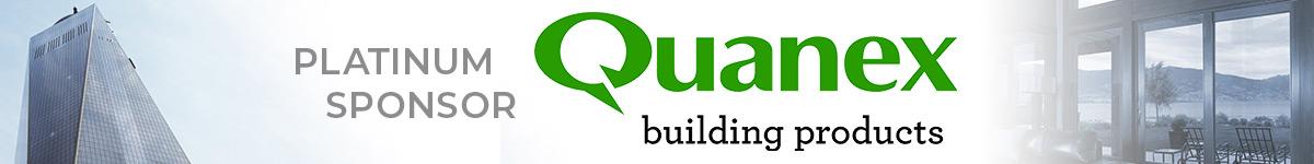 Quanex platinum sponsor ad