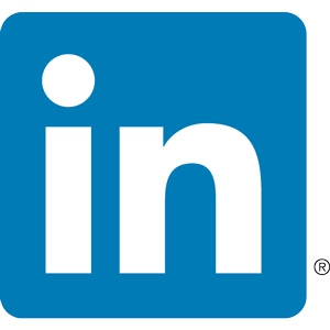 LinkedIn Isn't Just for Job Hunting