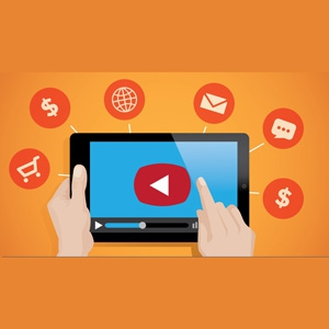 How Video Can Help You with Event Promotion