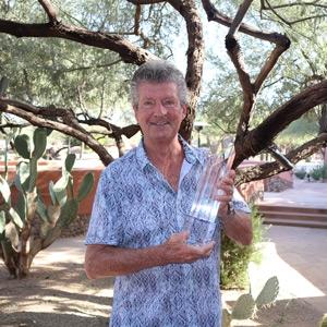 Georges-Thiret-with-FGIA-Lifetime-Achievement-Award-in-Phoenix-AZ-web.jpg