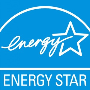 AAMA Commemorates Earth Day, Celebrates Increase in ENERGY STAR Market Penetration