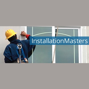 InstallationMasters – Improving on an Incomparable Legacy