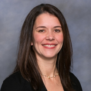 AAMA Appoints Janice Yglesias as Executive Vice President, Promotes Other Personnel