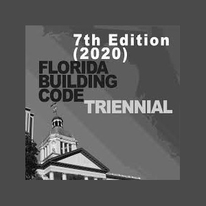Changes Coming to Florida Building Code December 31, 2020