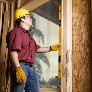 Proper window and door installation is an important part of homebuilding and remodeling. While purchasing the most expensive windows and doors on the market ... & AAMA - Certified Window Installers