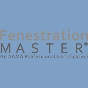 FenestrationMaster