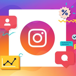 Get Eyes on Your Products – Three Instagram Business Features and How to Use Them
