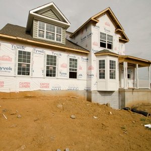 AAMA InstallationMasters New Construction Program Now Available, Opening Training This Spring