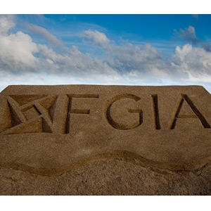 Inaugural FGIA Conference a Success, Per Member Feedback
