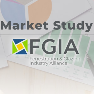FGIA 2019/2020 U.S. Industry Market Studies Available, Now with New Sections