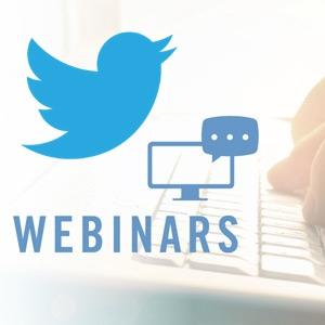 Live-tweets Provide Highlights of FGIA Webinars