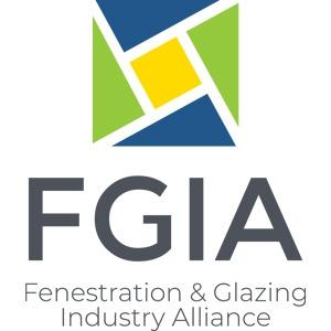 FGIA Announces New Board of Directors, Strategic Plan at Inaugural Conference
