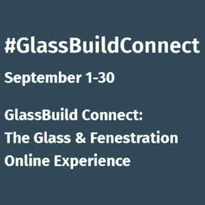 GlassBuild | Members Show Up, Show Out